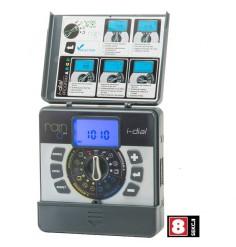Sterownik wewnętrzny I-Dial...